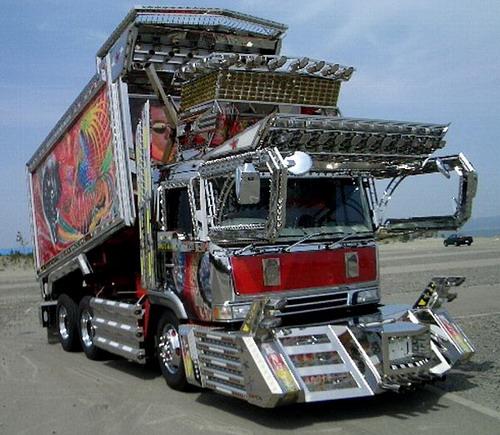 dekotora-truck2