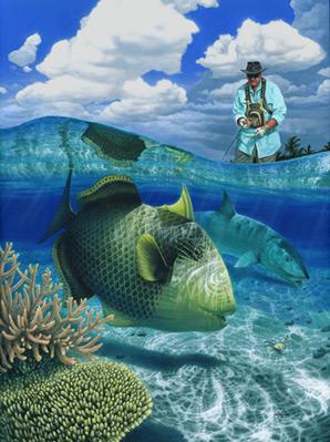 Trigger-Bonefish-s
