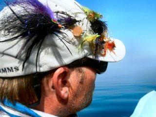 blog-March-31-2014-10-flyfishing-east-africa
