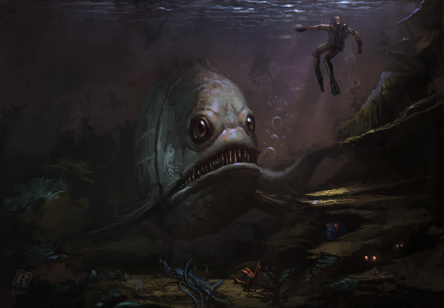 fishing_bait_by_raph04art-d52l8qp