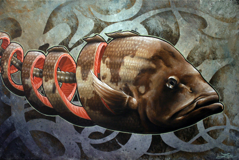 spiral_fish_by_URM