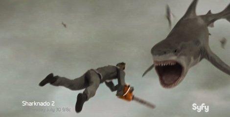 sharknado-2-1.png